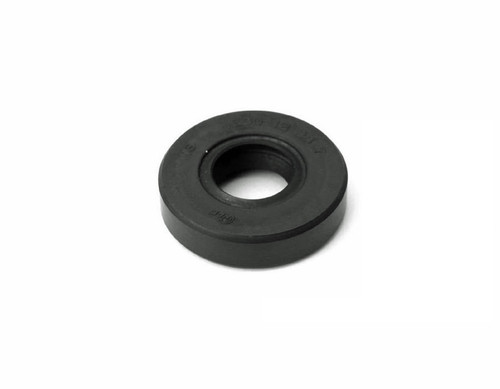 Zenoah Oil Seal Clutch Side