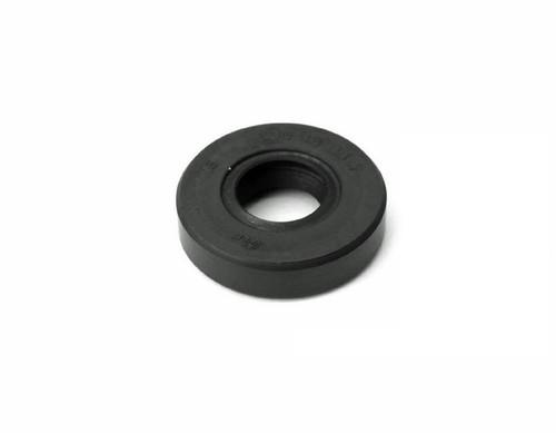 Zenoah Oil Seal Clutch Side
