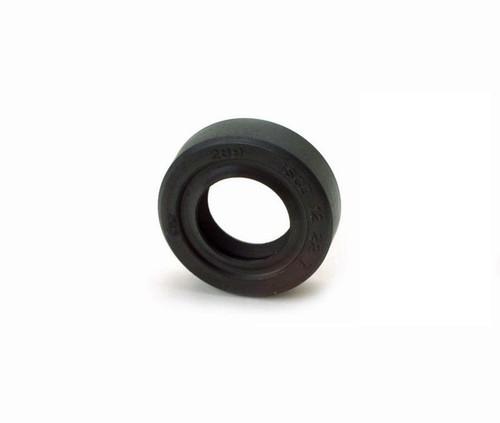 Zenoah Oil Seal Flywheel Side