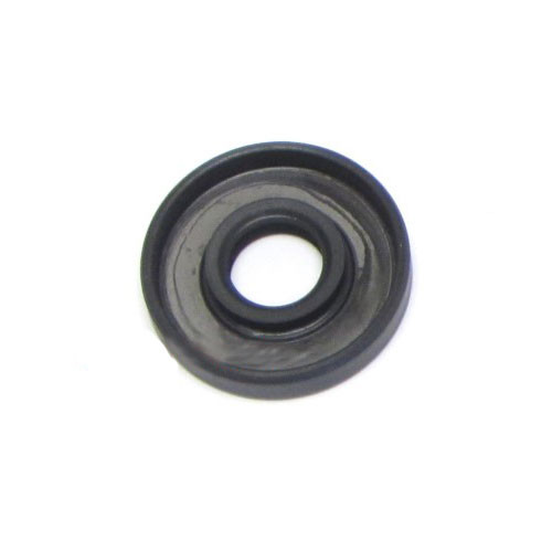 Zenoah Oil Seal (Large) G320