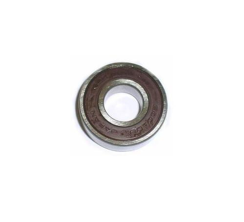 Zenoah Outer Crankcase Bearing