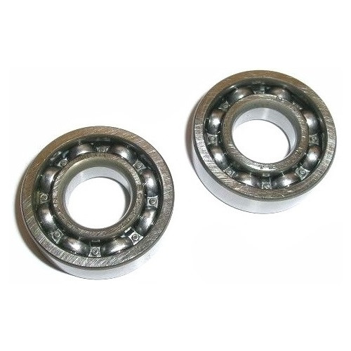 Zenoah Engine Bearings (2)