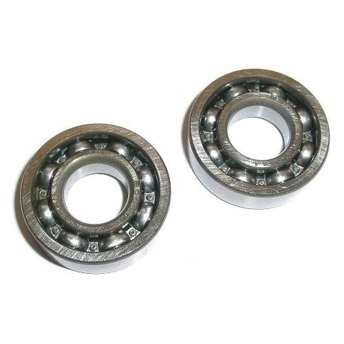 Zenoah Engine Bearings (2)