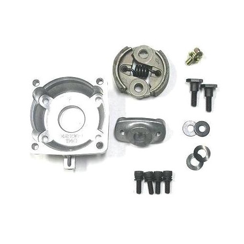 Zenoah Clutch Kit