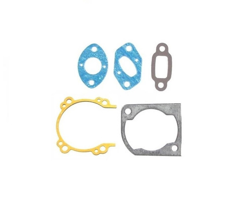 Zenoah 2-Bolt Gasket Kit