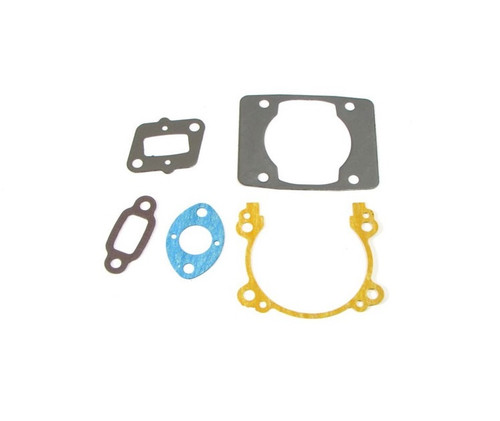 Zenoah 4-Bolt Gasket Kit G320
