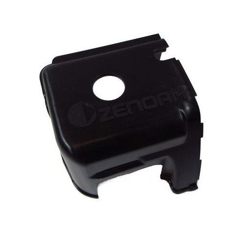 Zenoah Engine Cover G320