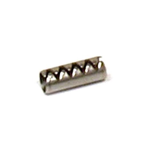 Zenoah Crankcase Pin