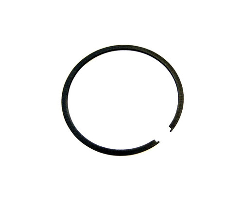 Zenoah Piston Ring
