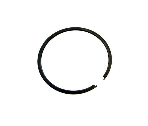 Zenoah Piston Ring