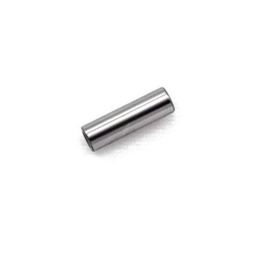 Zenoah Piston Pin