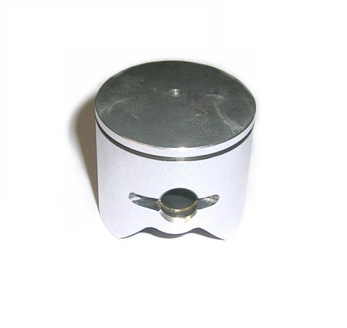 Zenoah Piston 34mm