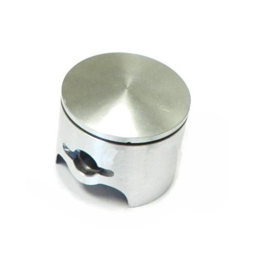 Zenoah Piston 38mm