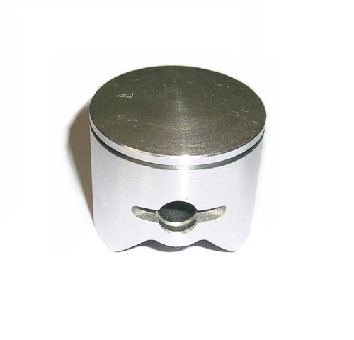 Zenoah Piston 36mm
