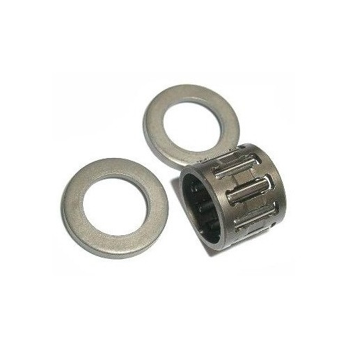Zenoah Pin Bearing/Washer Set