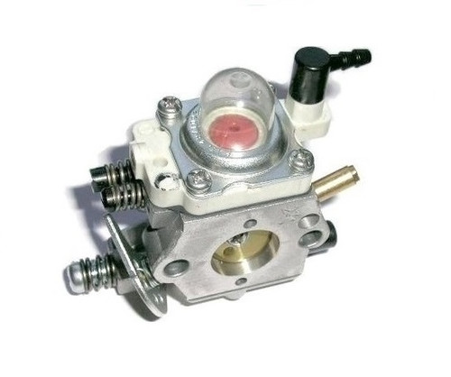 RTE WT-990 Bearing Mod Carburettor