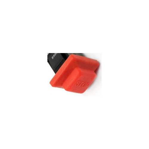 CY Rubber Kill Switch Cover