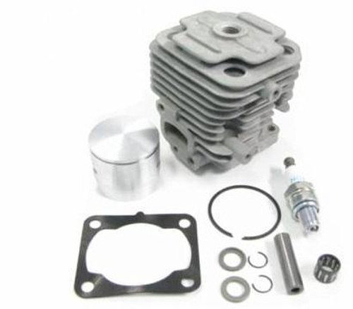 Zenoah G290 Head Kit 4-Bolt (36mm) (966508401)