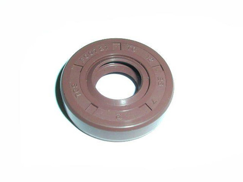 Viton Longlife Clutch Seal