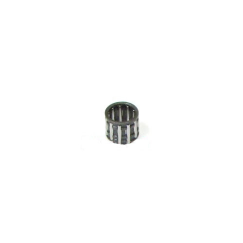 Zenoah Pin Bearing/Washer Set G320