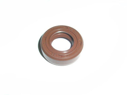 Viton Longlife Flywheel Seal