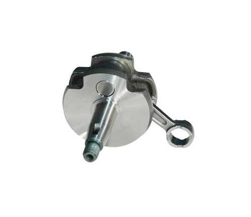 Zenoah 1mm Crankshaft (579244501)