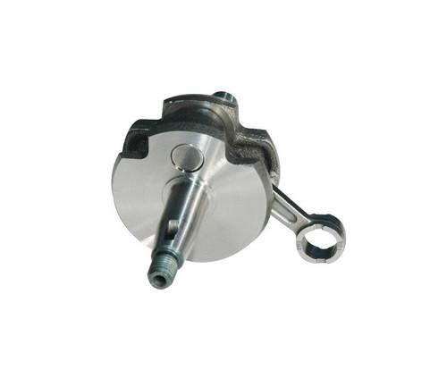 Zenoah 2mm Crankshaft (577953101)