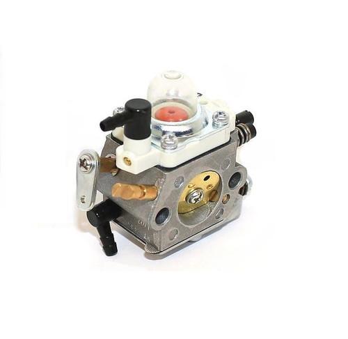Walbro WT-1107 Carburettor
