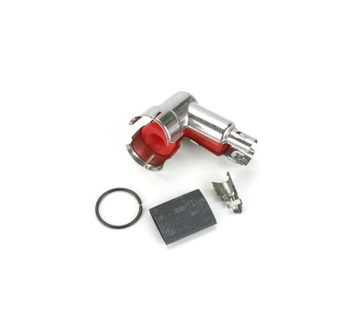 Zenoah Ignition Repair Kit