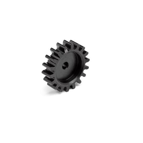 HPI Thin Pinion Gear 18T
