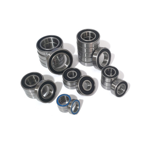 Plaig Losi 5ive T/B Complete Bearing Kit