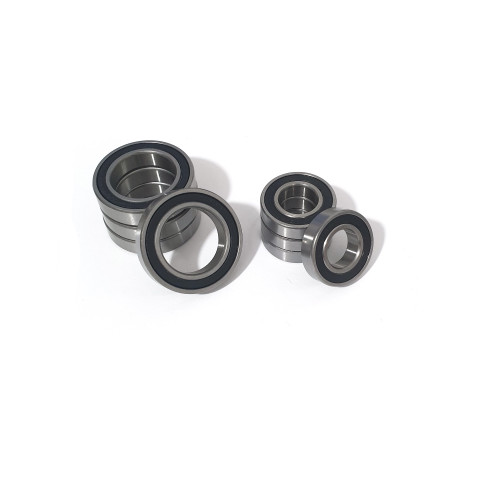Plaig Losi 5ive T/B Wheel Bearing Kit