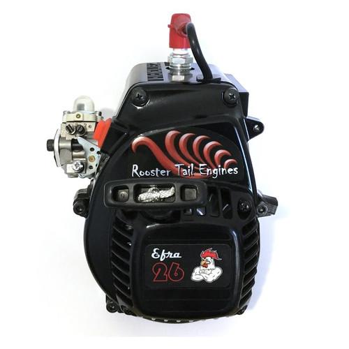 RTE 26cc EFRA Legal Engine