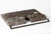 Avalon Lopi 1991-1996 Pellet Insert Brick Kit 99300158