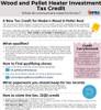 2021-2023 Bio-Mass Tax Credit