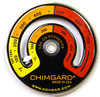 ChimGard Stove Pipe Thermometer