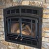 Hearthstone WFP-100 Montgomery Wood Fireplace