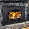 Regency Hi500 Large Wood Burning Insert