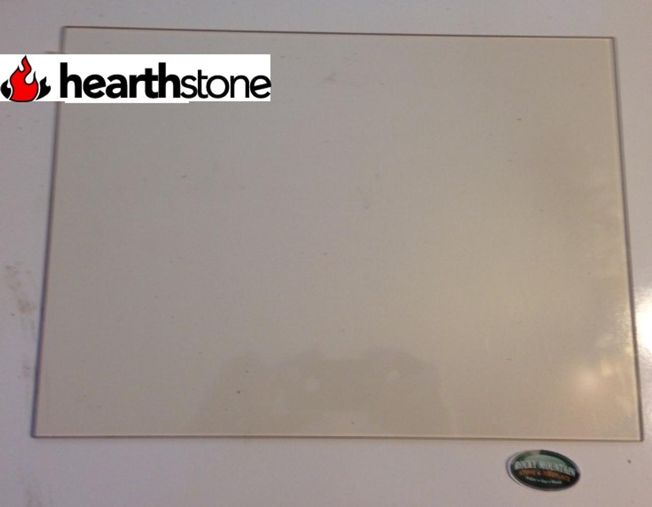 HearthStone Shelburne Glass Kit 93-58705