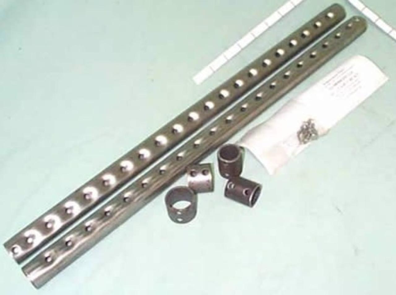 Avalon / Lopi 98900205 Air Tube Kit