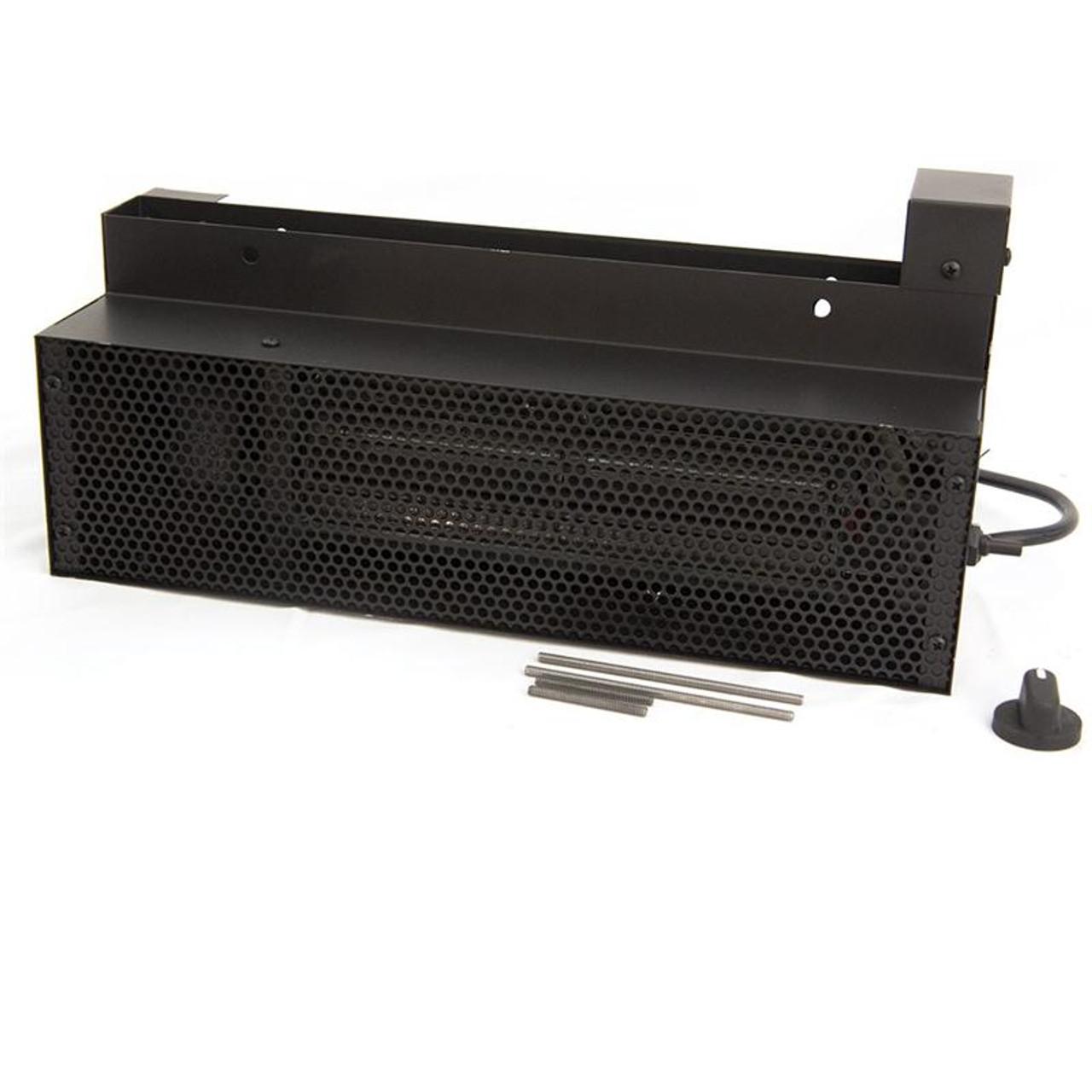 Hearthstone 90-57000 Fan Kit