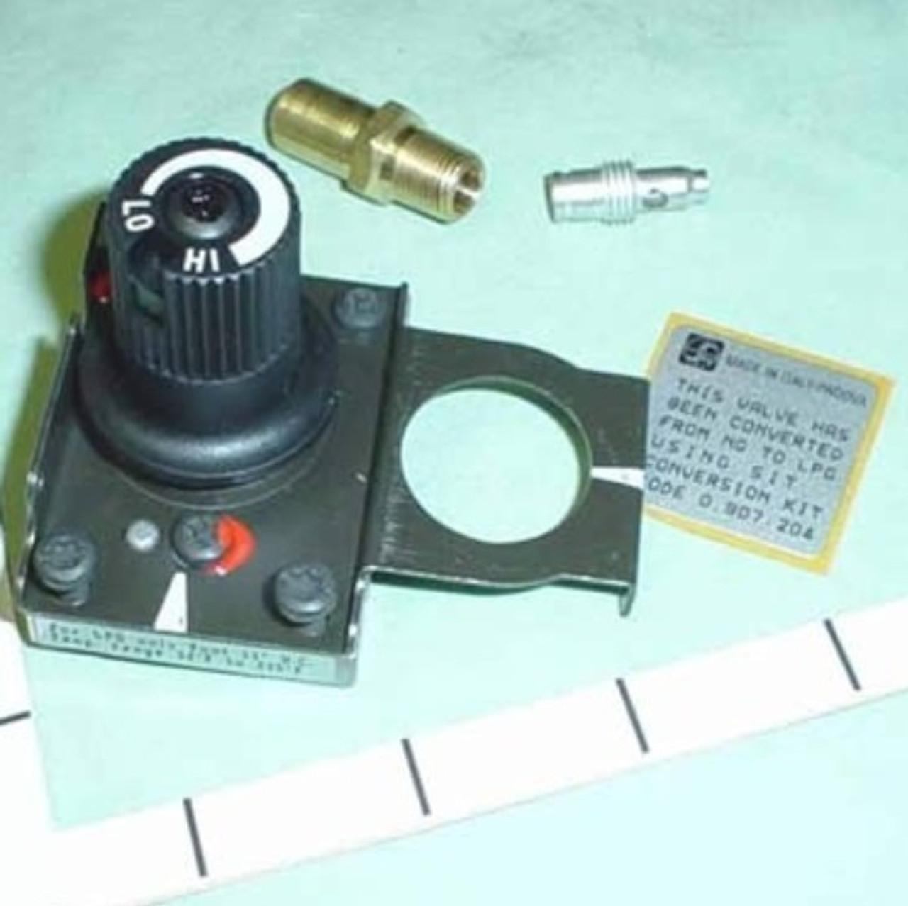 Lopi and Avalon 93006503 LP kit