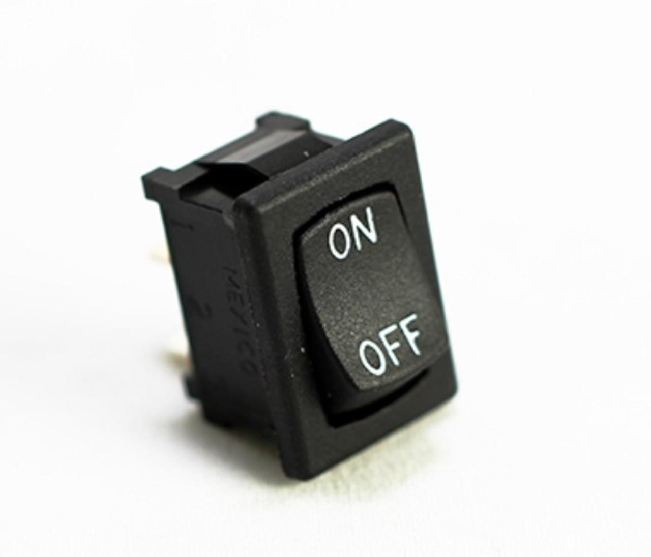 Lopi & Avalon On/Off Switch 250-02013