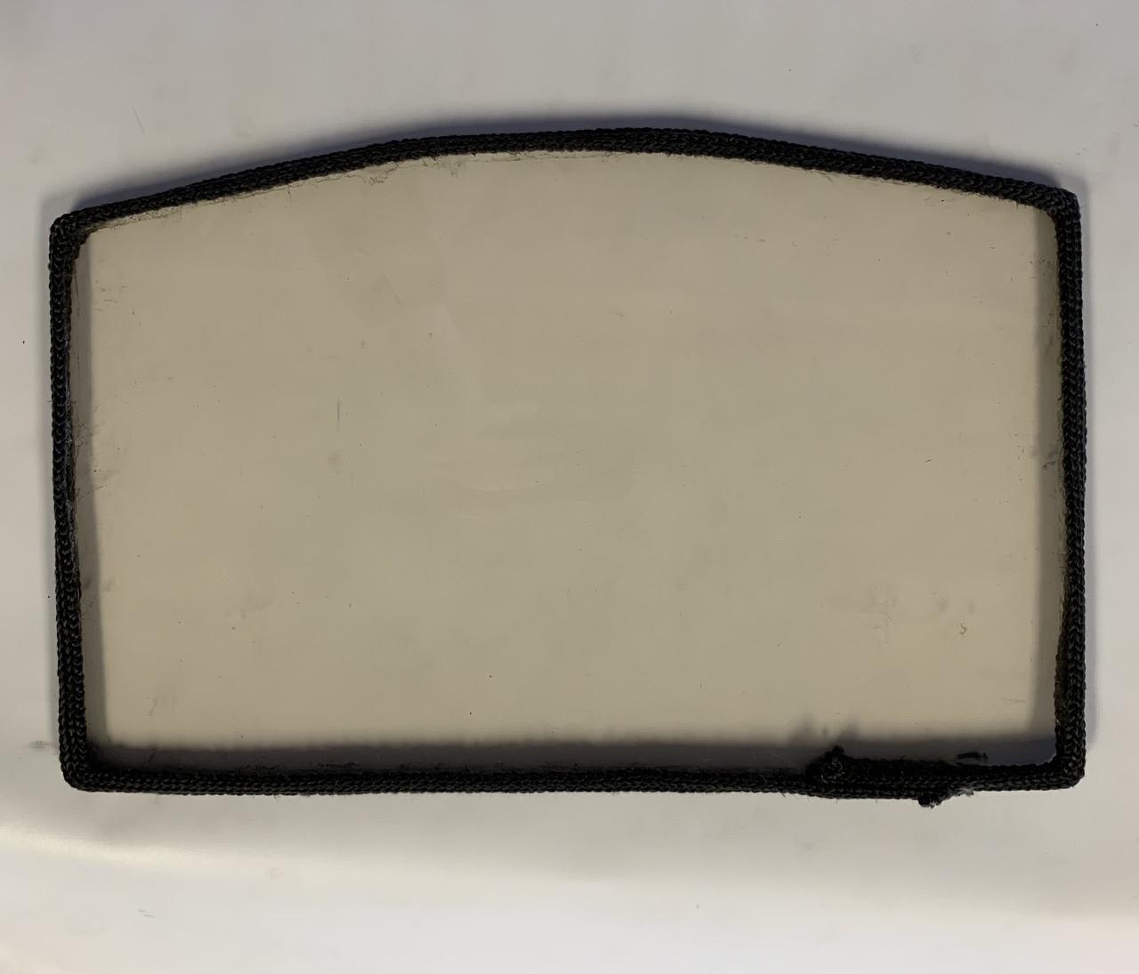 Regency H300 Wood Stove Glass 940-333/P