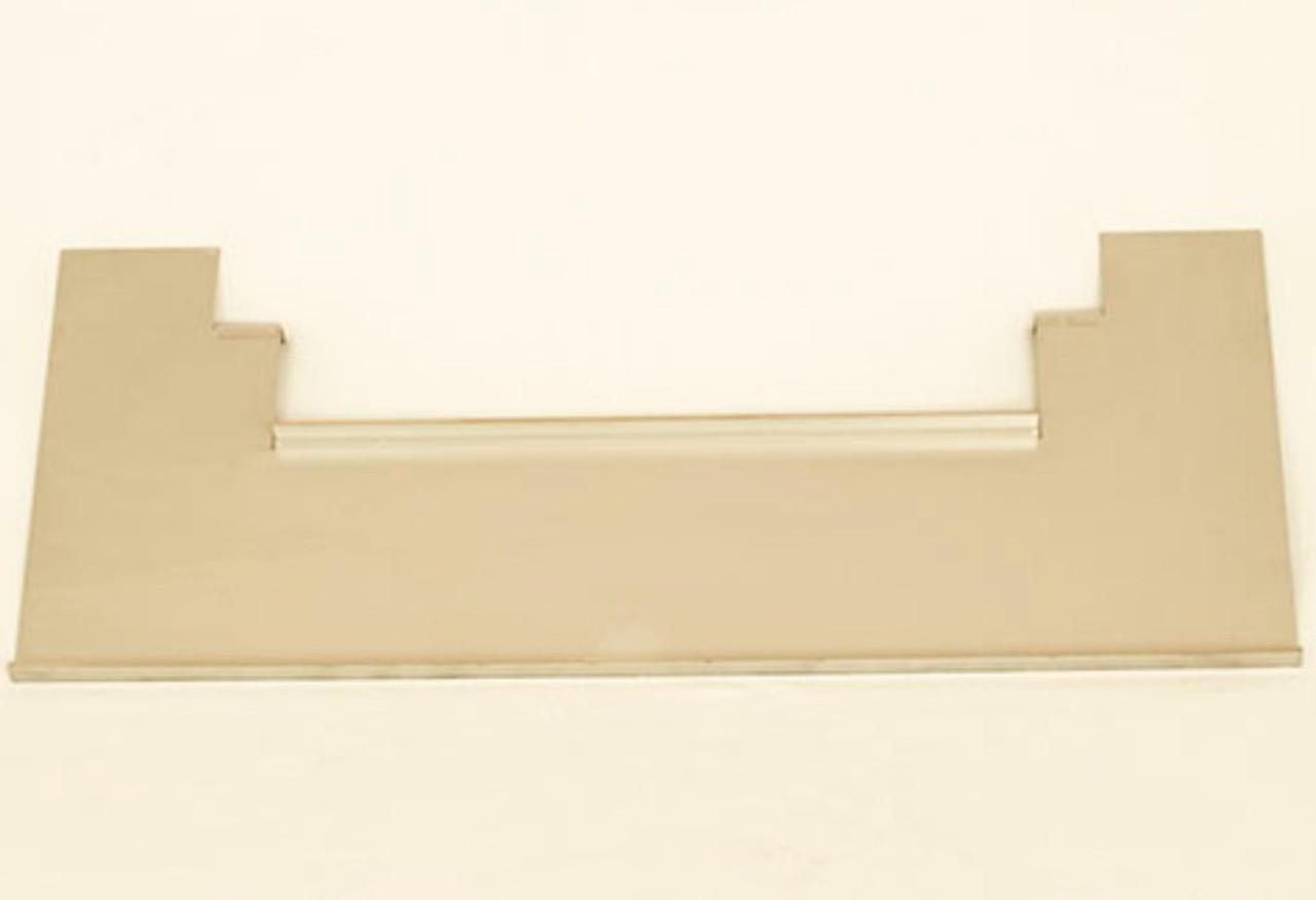 Lopi Cape Cod Wood Stove Baffle Plate (250-03447)