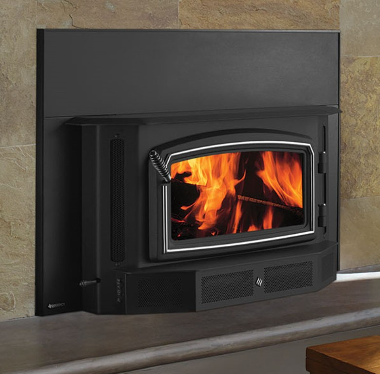 Regency I2450M Wood Burning Insert