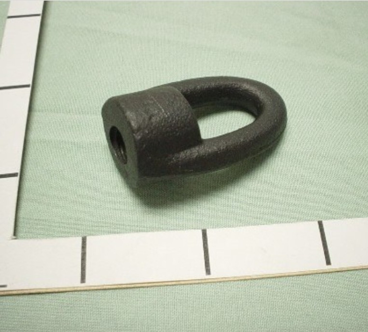 Lopi / FPX / Avalon Cast Pull Ring 250-00499