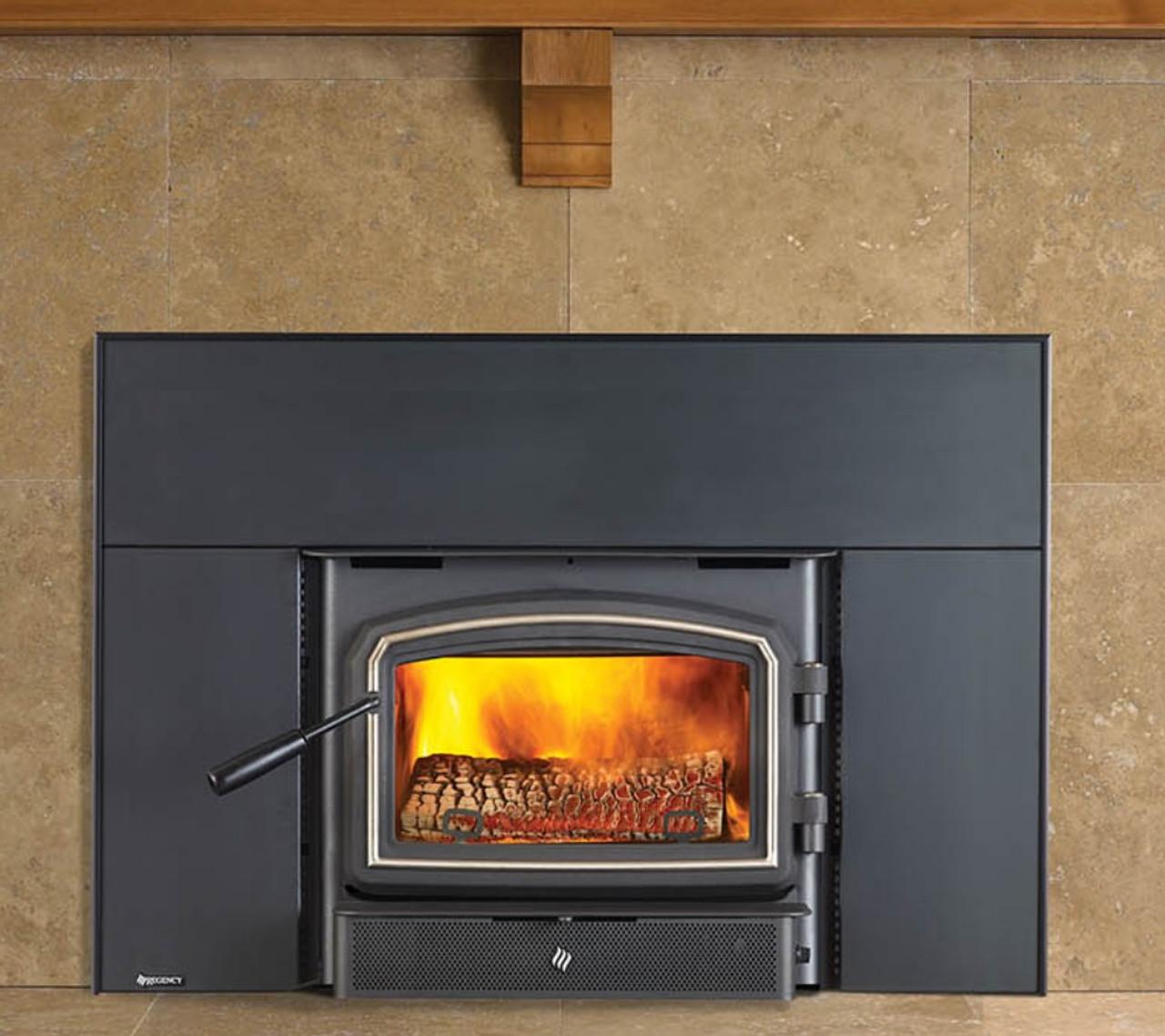 Regency I1150 Classic Wood Insert