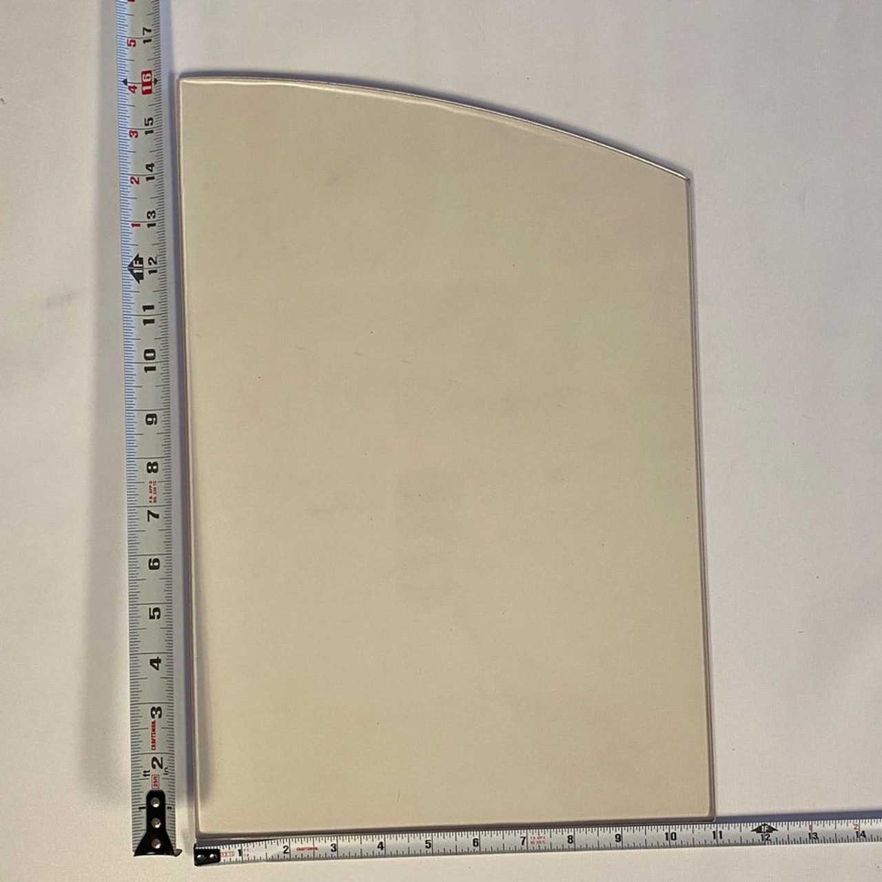 RSF Replacement Glass OPEL/OPEL2