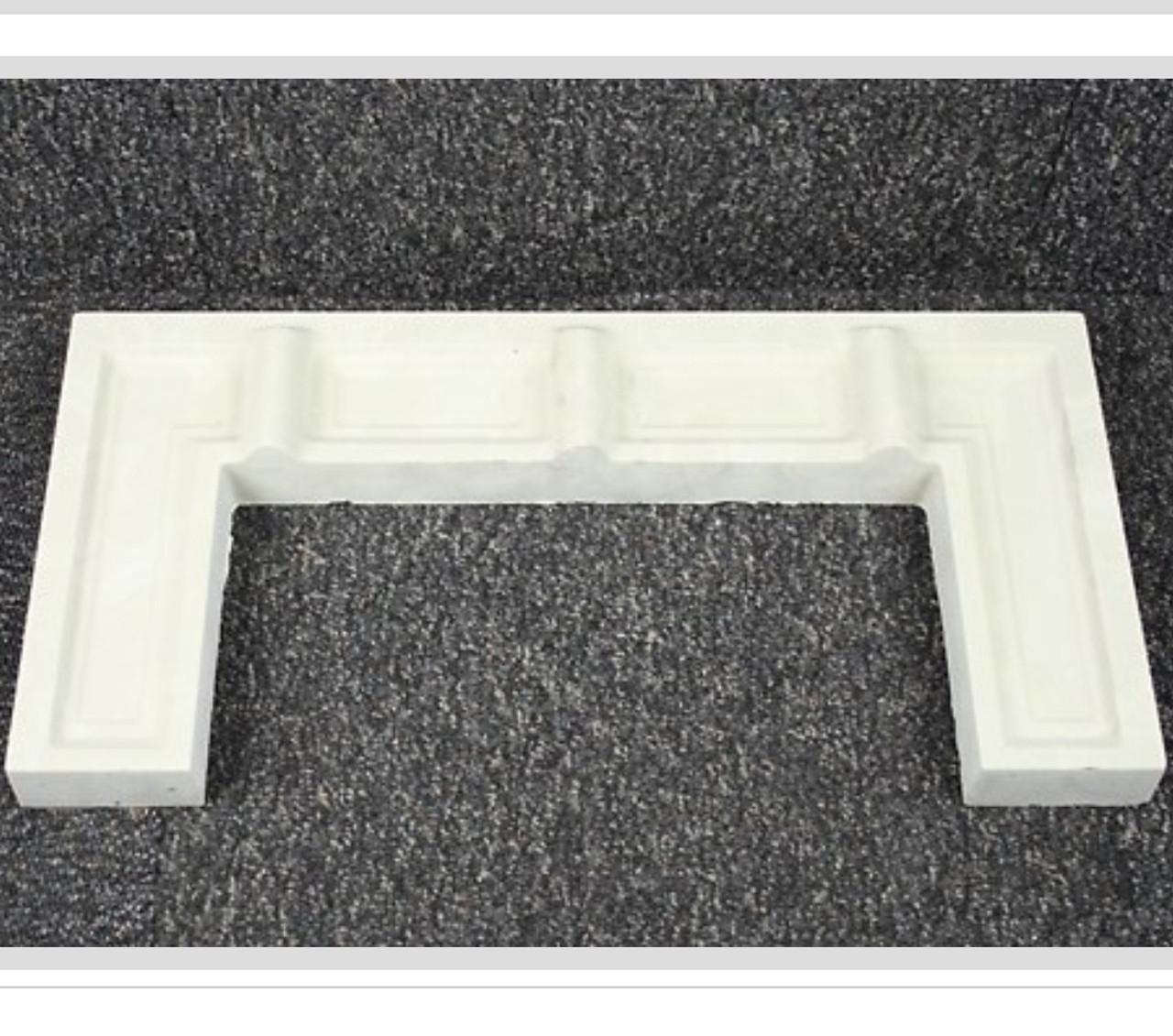 Avalon Arbor / Lopi Leyden Wood Stove Side Brick (250-00139)